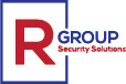 R Group Security