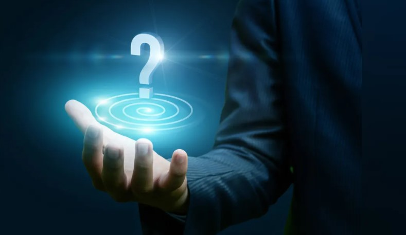 7 QUESTIONS TO ASK WHEN HIRING A SECURITY COMPANY