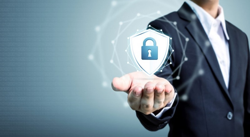 Protect Your Business Security