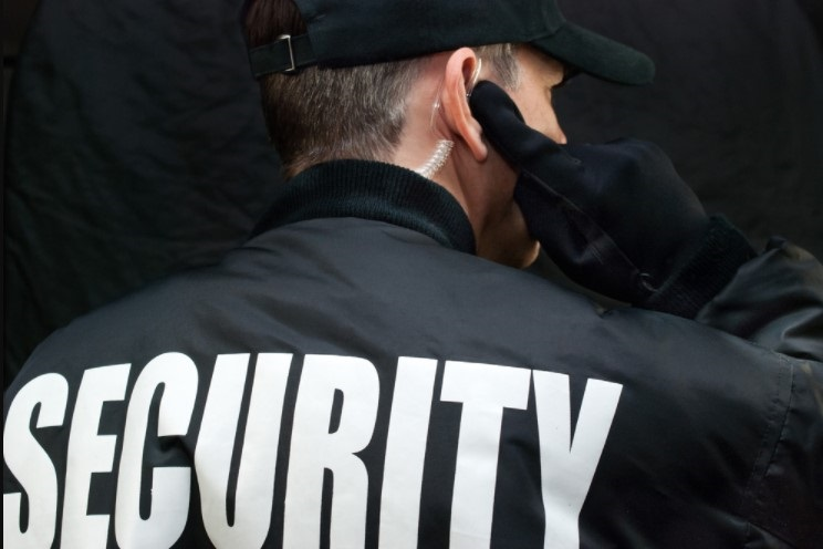 Why security is becoming more important to businesses